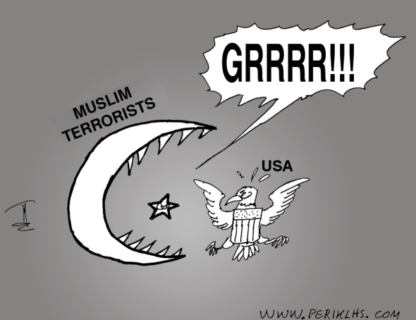 2013--19-APR-USA-MUSLIMS-2